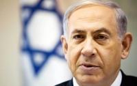 Израиль снесет дома убийц пограничницы