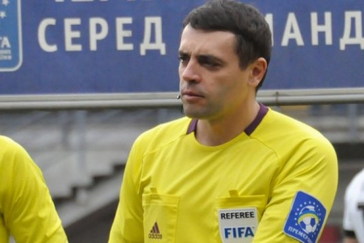 «Динамо» vs«Шахтер»: участь Суперкубка решится вОдессе
