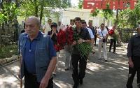 Российская подлодка шла в сопровождении буксира с умершим капитаном
