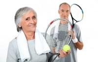 Ученые выяснили, какие тренировки замедляют старение