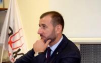 Семейная компания депутата Рыбалки активно ищет сотрудников, готовых работать без ставки