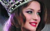 Конкурс «Мисс мира -2013» теряет свою привлекательность