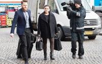 Прокуратура Дании запросила пожизненный срок для владельца Nautilus