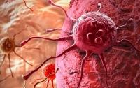 Ученые назвали продукты, способные вызвать рак (видео)