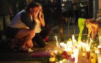 Число жертв стрельбы в США возросло - СМИ