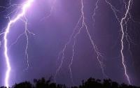 В Тернопольской области молния убила молодого пастуха