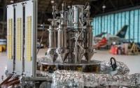 Мобильный реактор Kilopower прошел испытания на максимальной мощности