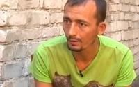 Жителя Запорожской области заподозрили в изнасиловании своих четверых детей (видео)