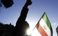 ЕС и Турция призвали США отменить санкции против Ирана