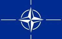 У НАТО серьезные проблемы с вооружением