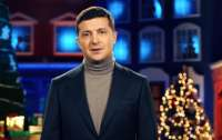 Учитель украинской литературы заметила, что в ОПУ читают классиков