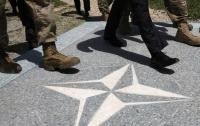Украина может претендовать на членство в НАТО - поверенный в делах США