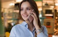 Как использовать смартфон без вреда для здоровья