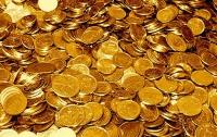 В США дайверы нашли клад стоимостью 4,5 миллиона долларов