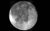 Бесследно пропали лунные камни, которые НАСА подарило Каддафи