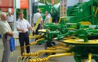 Украина и Беларусь намерены совместно развивать сельхозмашиностроение