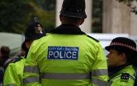На юге Лондона совершен теракт