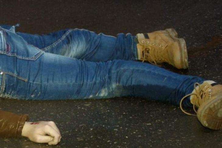 Ребенок умер наглазах брата после прыжка с постели