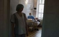 Смертельное отравление в Киеве: близкие погибшей хотят справедливости