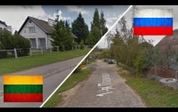 Литва оградилась от России стеной почти в сто километров