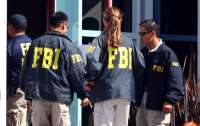 ФБР уже готовится к вооруженным восстаниям в США