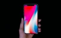 Apple решила проблему со скриншотами в iPhone X