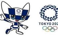 Премьер Японии объявил о переносе Олимпийских игр на следующий год