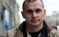 Российские тюремщики считают, что они вылечили Сенцова