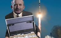 Екс-посадовець запорізької ОДА продає метал держпідприємству вдвічі дорожче за ринкову вартість – розслідування журналістів