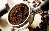 Ученые разработали новый метод проверки сортов кофе
