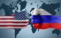 МИД РФ отменил консультации с Госдепом из-за новых санкций