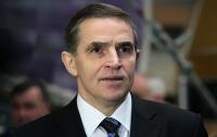 Леонид Каденюк: На этой неделе народ начнет обретать власть в стране