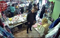 В Киеве аферисты придумали новый способ