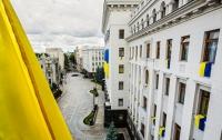 Украинский олигарх просто сопровождал тестя на встречу к президенту
