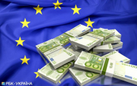 Зеленский и Трамп изрядно разозлили Европу