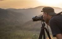 Рейтинг профессий, которые позволяют часто путешествовать