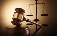 Банкира будут судить за присвоением миллиона гривен клиентов