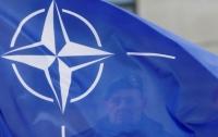 Политолог призвал НАТО объединиться для противостояния российской угрозе
