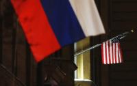 Отношения США и России дошли до опасной черты, - эксперт