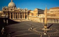 Католикам нет жизни без Папы