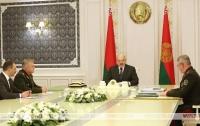 Неожиданное решение принял Лукашенко (видео)
