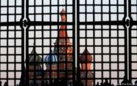 Британский политик сделал важное заявление по России