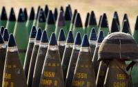 США выделят $2 млрд на создание управляемого ракетного оружия