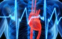 Учёные: Интернет поможет вылечить инфаркт