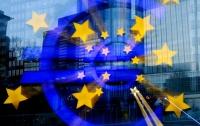 ЕС выделит на восстановление Донбасса €50 миллионов