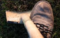 Подростки заживо похоронили в поле двух сверстниц