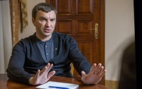 Нардеп, который не решился высказать свое мнение Зеленскому в глаза, написал ему в соцсети