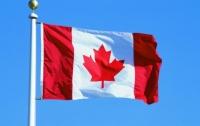 Канада осудила псевдовыборы в ОРДЛО