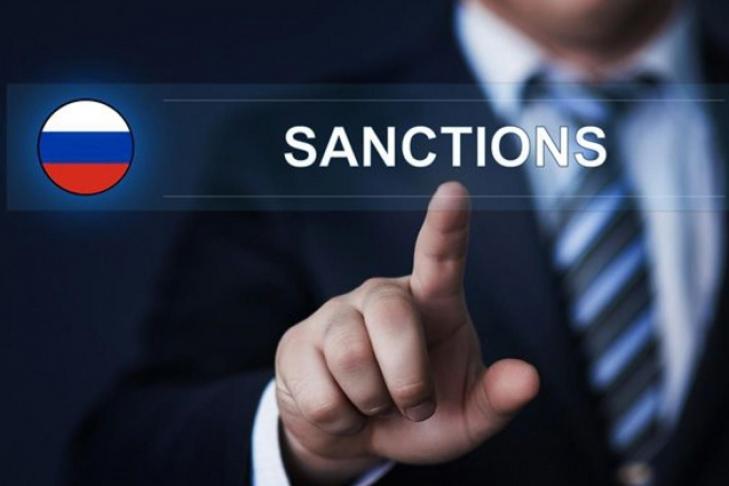 ВГермании антироссийские санкции назвали «мертвой лошадью»