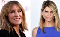 Голливудские знаменитости запаниковали из-за скандала с актрисами